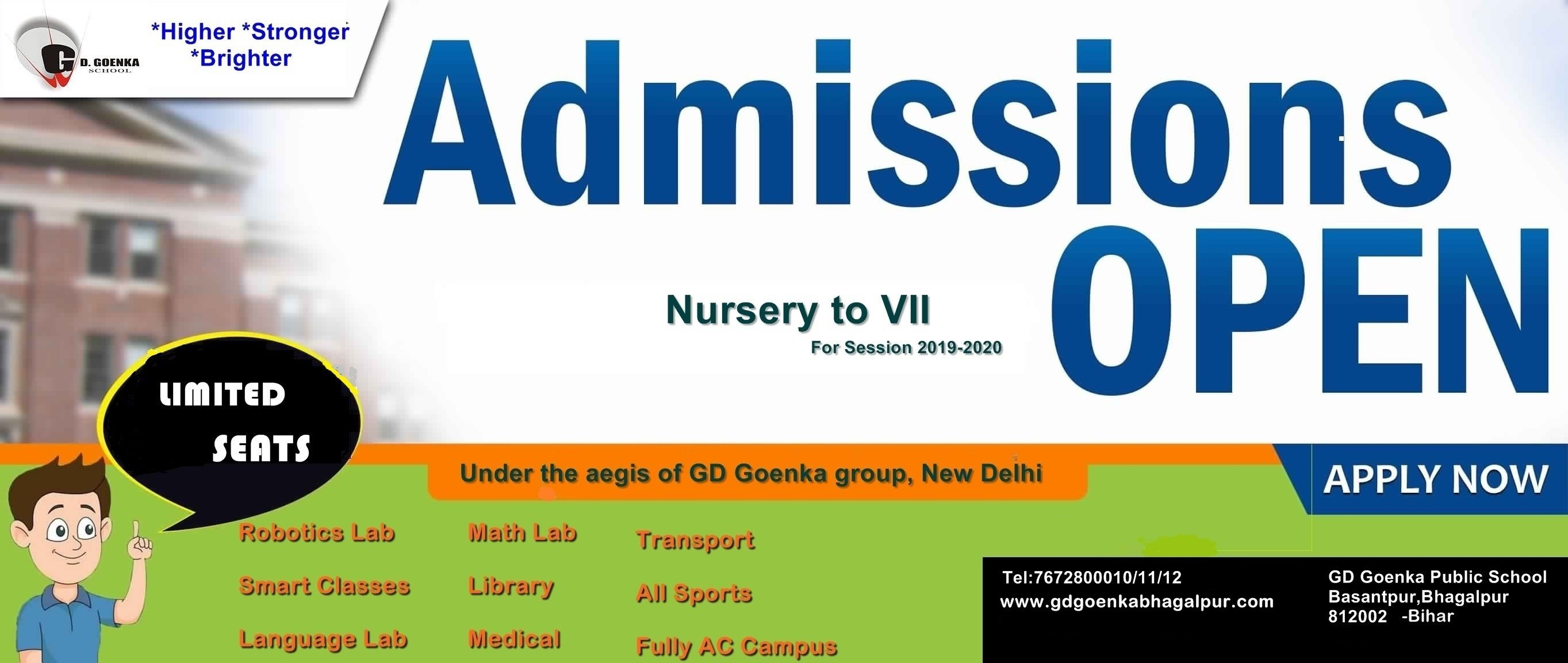 Gd World Tour 2020 A world of learning awaits you within our school Welcome to GD