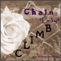 "Any Family-friendly blog is welcome to join in on this Chain ""Linky"" CLIMB - a networking tool for anyone who wants to grow their blog!"