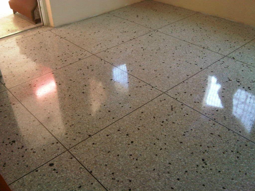 Piso de granito buscar con google pisos pinterest for Como limpiar pisos de marmol
