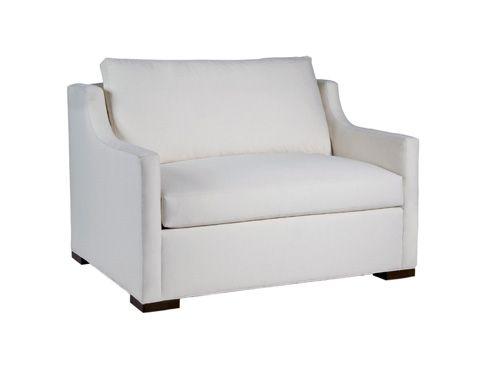 pearson chair and a half sleeper 4401 10 furniture pinterest