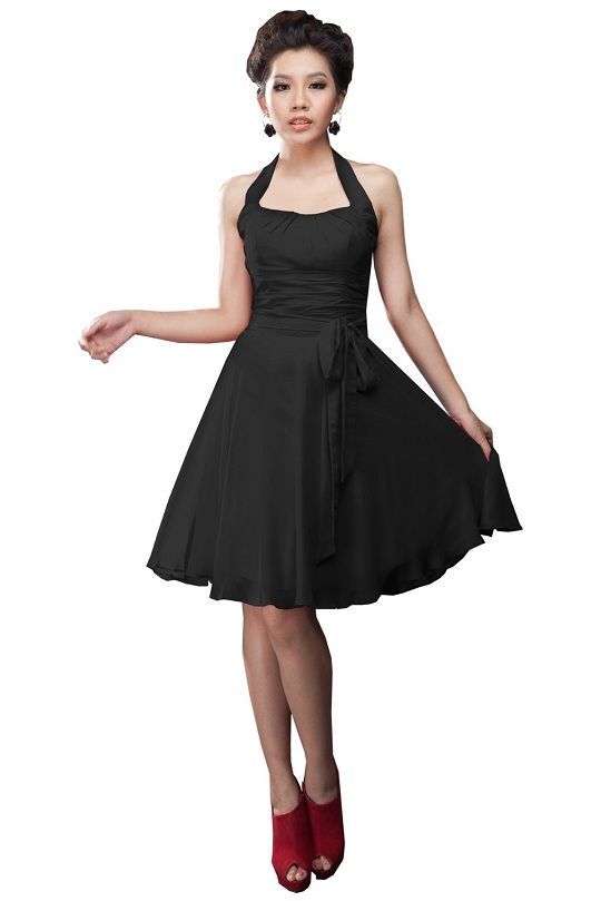 cheap black special occasion cocktail dresses under 50$ dollars ...