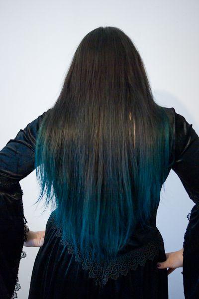 34++ Salon de coiffure pointe noire inspiration
