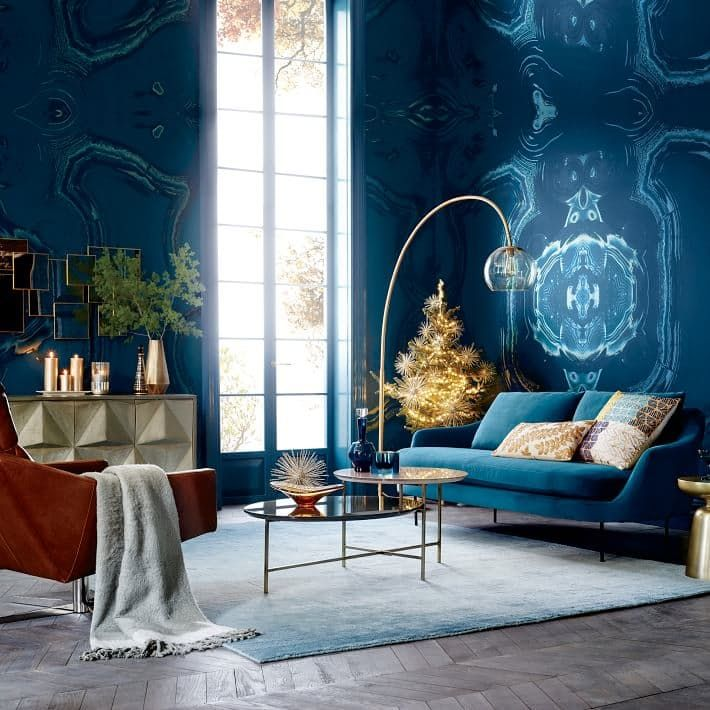 101 Places To Buy Furniture Home Decor Home Decor Living Room
