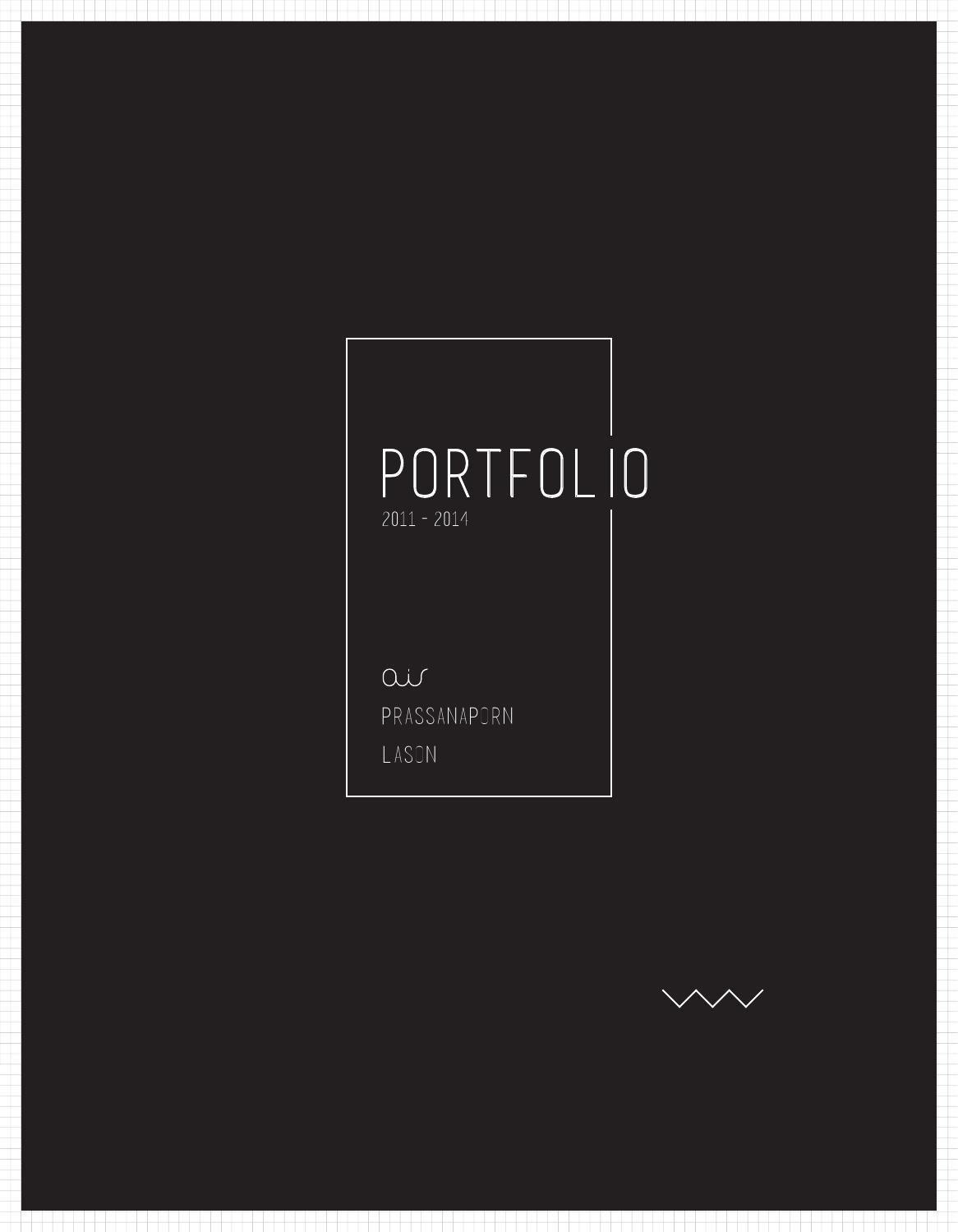air portfolio #onlineportfolio