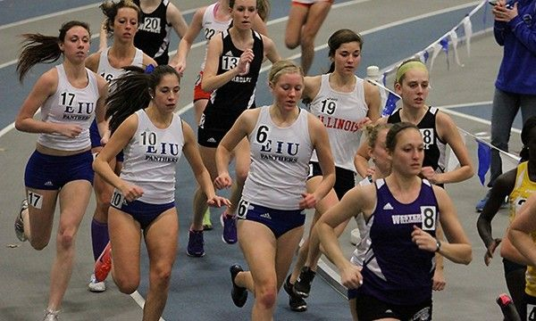 EIU Panthers Mobile - Track Travels To Notre Dame Meyo