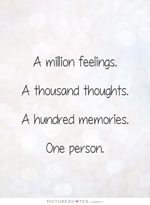 Sad Romantic Quotes : romantic, quotes, Memory, Different, Emotional, Psychological, Experience, Feelin…, Memories, Quotes,, Heavy, Heart, Thinking, Quotes