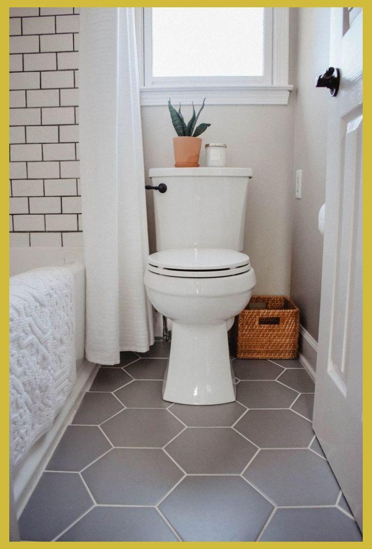 Pin By Mallery Myers On Condo In 2020 Diy Bathroom Remodel Restroom Remodel Bathroom Design