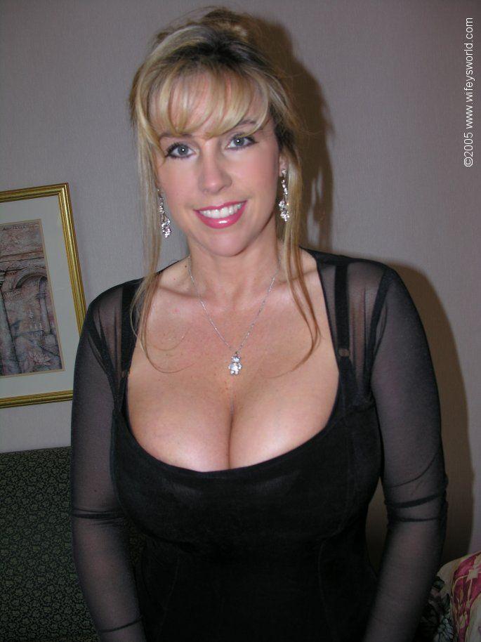 interview porn