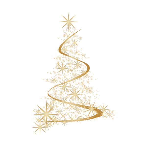 0 8117d Ccdba98e L Png Christmas Tree Drawing Christmas Clipart Christmas Globes