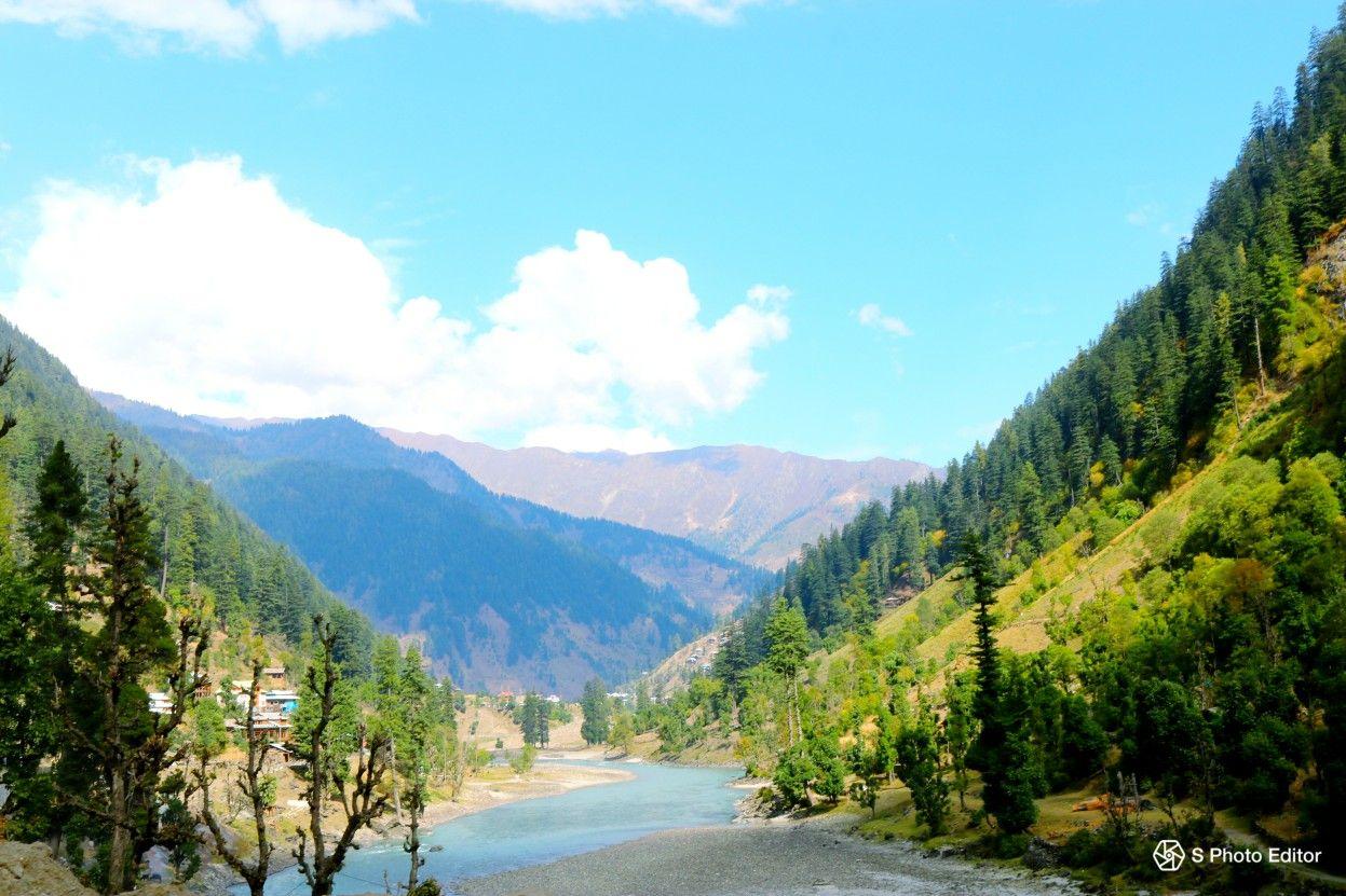 Neelumvelley Ajk Kashmir Pakistan Tourism Nature Pakistan Tourism Tourism Kashmir Pakistan