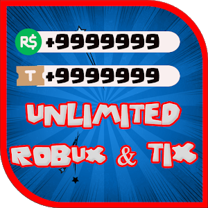 Free Robux Without Verification In 2020