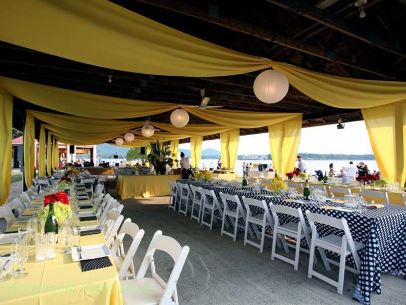 Party Linen Rental, Special Event Rentals, Specialty Wedding Chair Covers -- Cloth Connection Nationwide Specialty Linen Rentals#