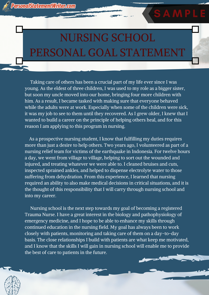 Guilt essays - fifth business