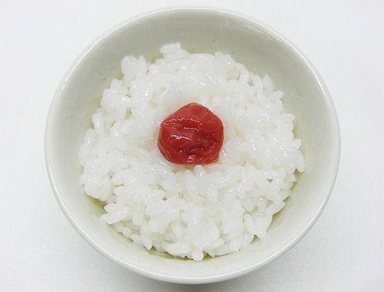 Secretos De La Cultura Japonesa Para Vivir Más Año | Salud - Todo-Mail