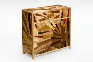 Progetto Credenza Fai Da Te : Credenze e cassettiere products i love