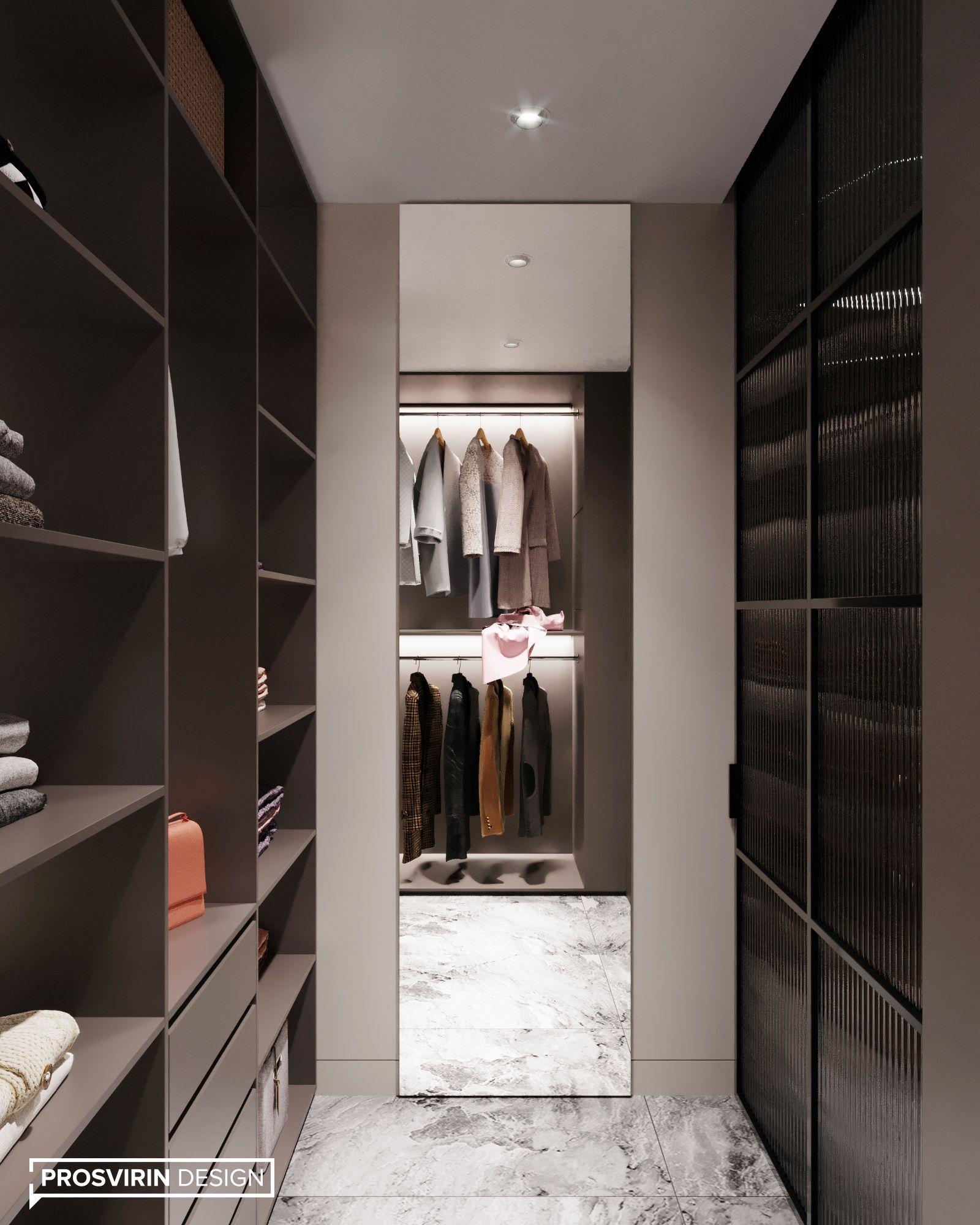 дизайн коридора с гардеробной в квартире фото фотографиях отображены полный