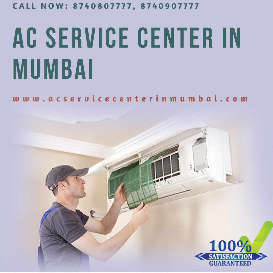 Https Www Acservicecenterinmumbai Com In Summer Days You Can Not