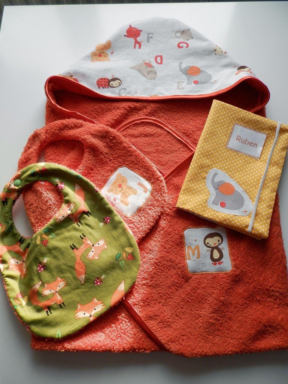 Couture kit naissance | Couture, Creations, Naissance