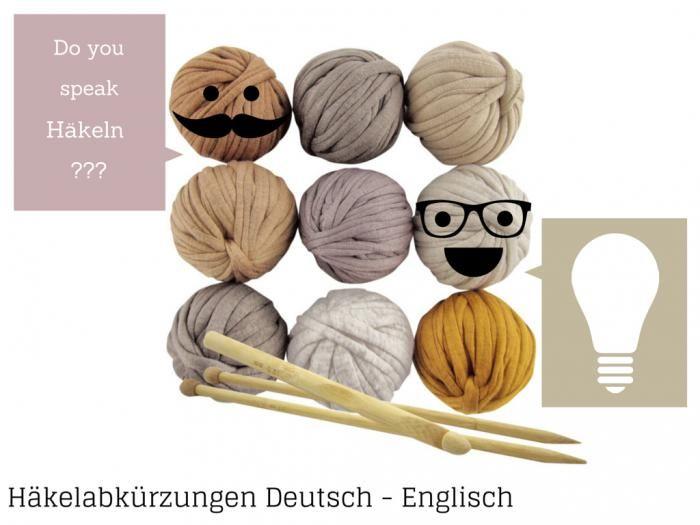17 best ideas about englisch auf deutsch bersetzen on for Deutsch auf englisch ubersetzen