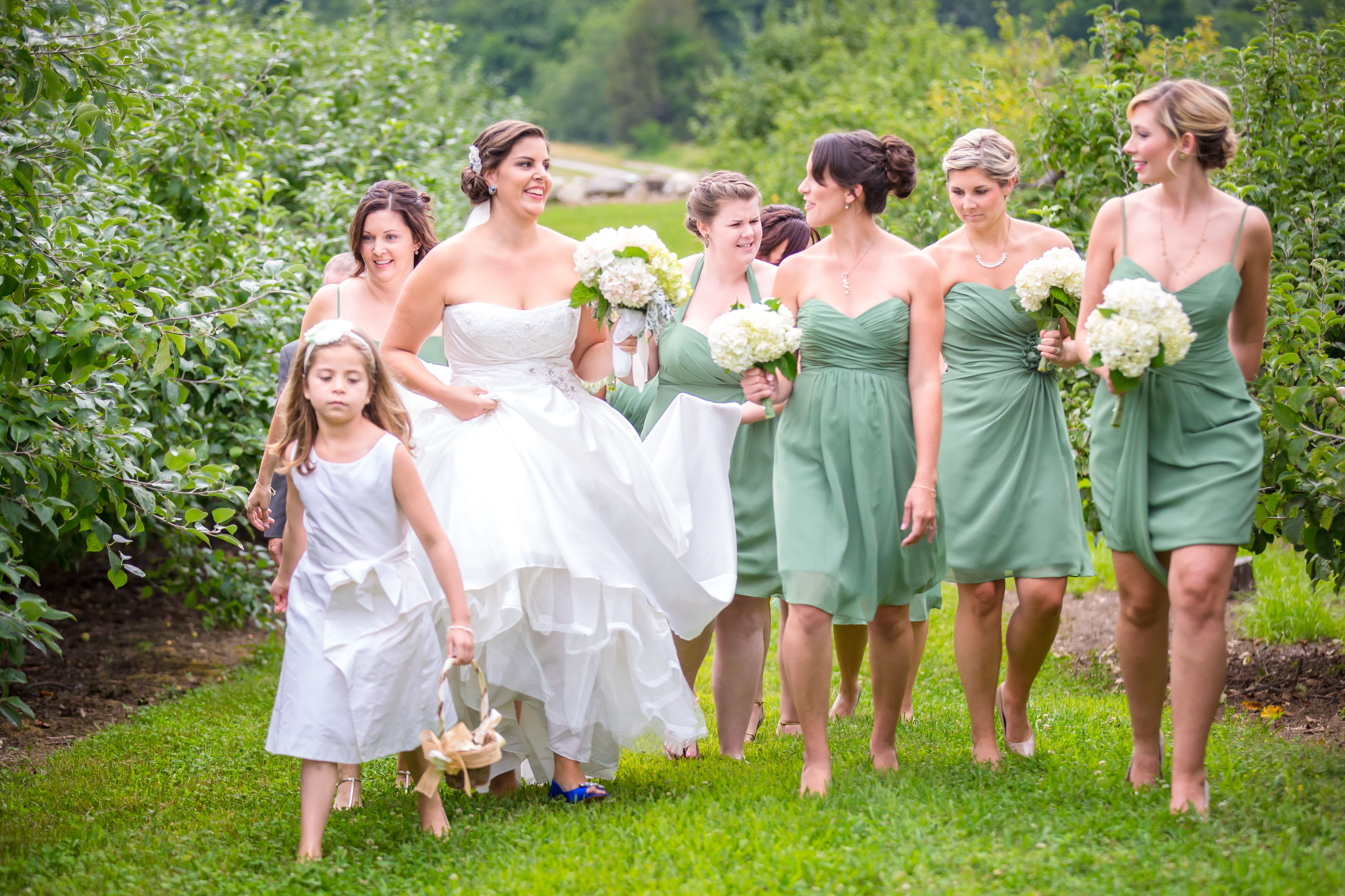 Sage bridesmaid dress image collections braidsmaid dress sage green alfred angelo bridesmaid dresses bridesmaid dresses sage green alfred angelo bridesmaid dresses ombrellifo image ombrellifo Gallery