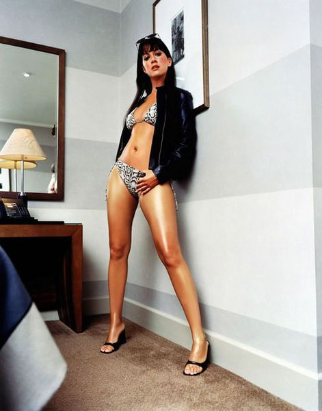 Image result for SHEREE MURPHY