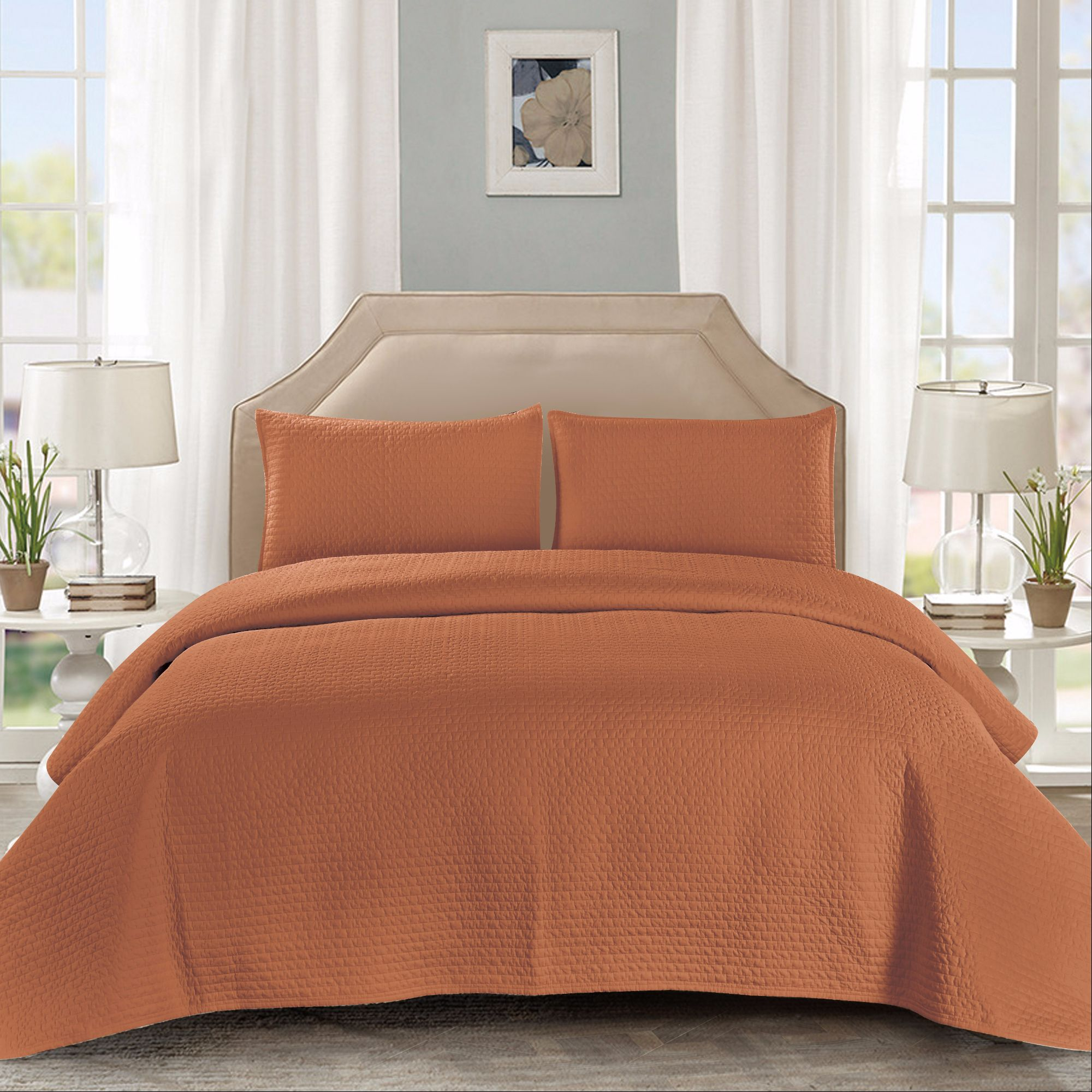 Queen Size Futon Cover Bed Bath And Beyond