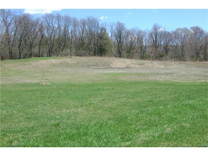 $139,000 - View 27 photos of this    home . If you want to build your dream home…