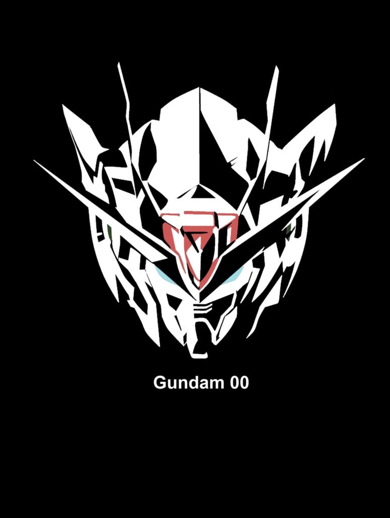 I was real bored so i tried it out gundam pinterest gundam i was real bored so i tried it out voltagebd Images