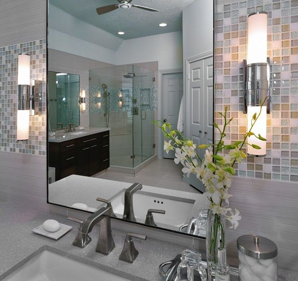 A Tail Wagging Bathroom Renovation By Carla Aston Design