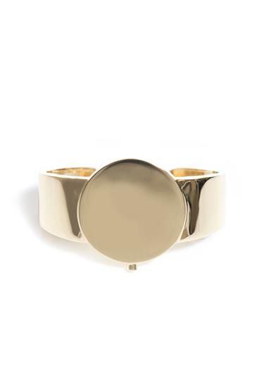 Maison Martin Margiela cuff bracelet uxGW3YnhC
