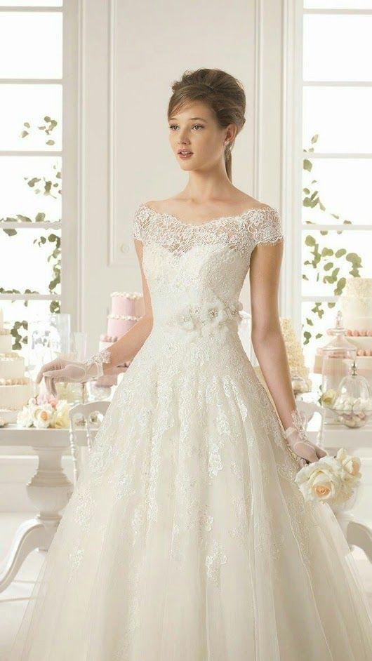 Pin by Erika Moura on Meu casamento   Pinterest   Wedding dress ...