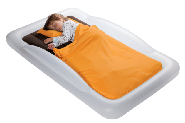 46+ The Shrunks Tuckaire Toddler Bed Pictures