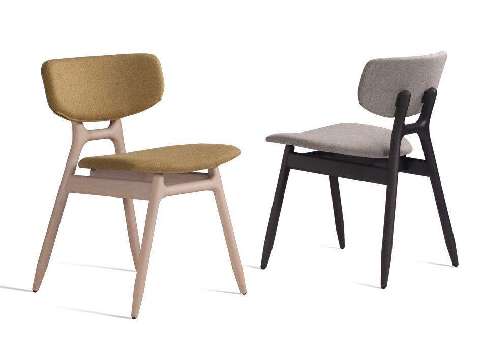 eco chair by carlos tíscar for capadell