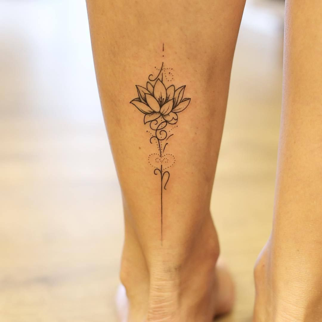 Pin by tawni dilly on miscellaneous pinterest lotus tattoo and maksim love the lotus part wrist tattoolotus izmirmasajfo