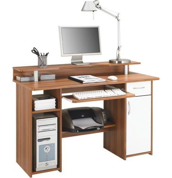 Schreibtisch Scrivania
