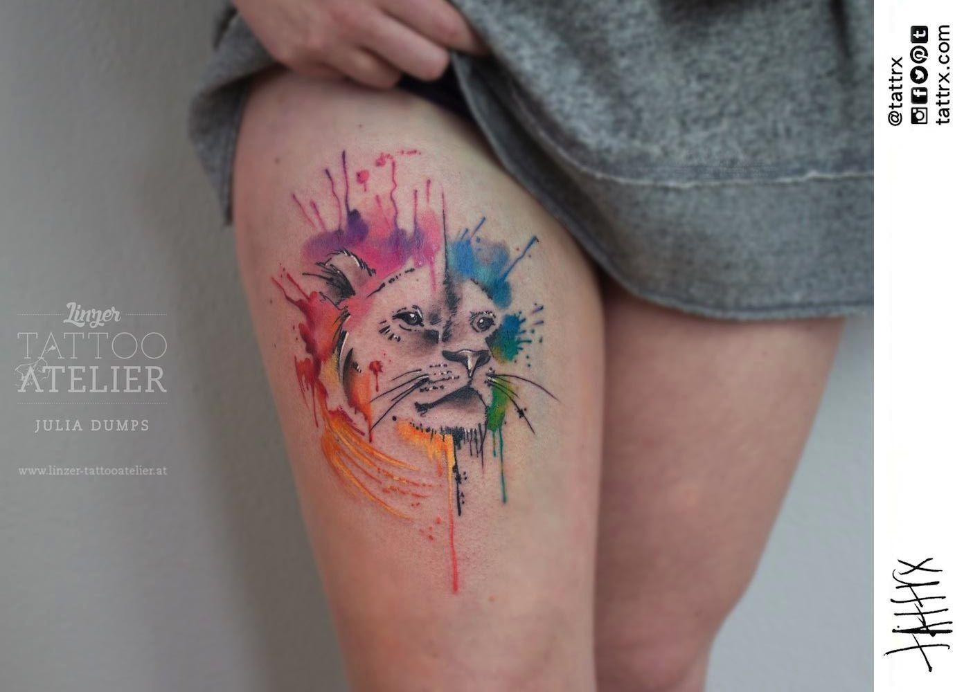 tattrx dumps linz tatouage t 228 towierungen