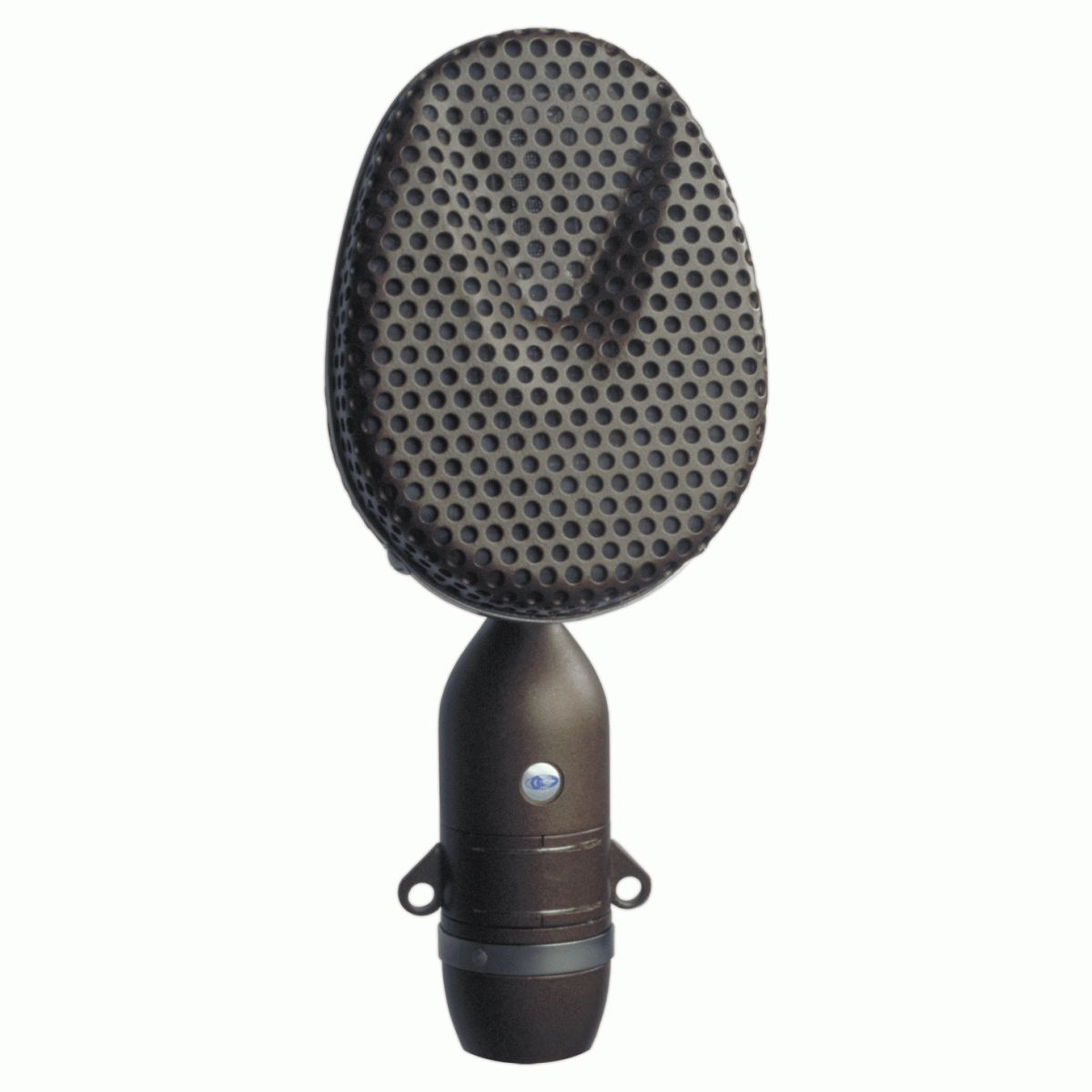 Coles 4038 | new studio microphones | Studio, Music, News studio