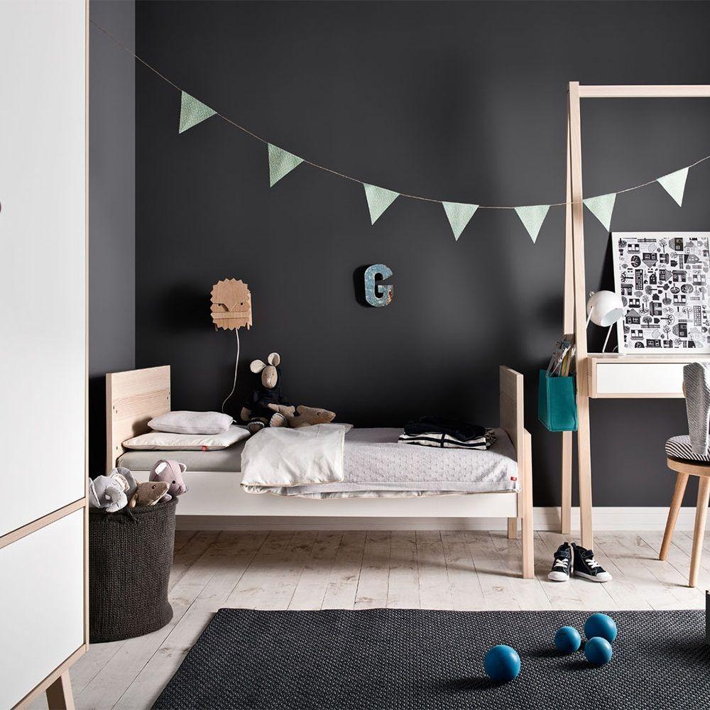 Bedroom Furniture Spot vox spot collection - nursery and kids furniture | furniture