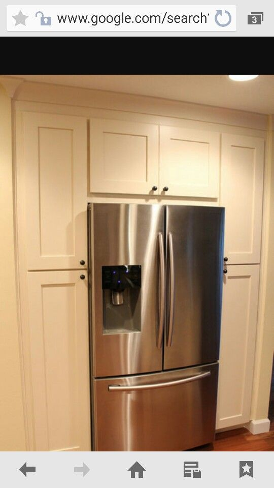 Best Kitchen Cabinets Except In Dark Brown With Images 400 x 300