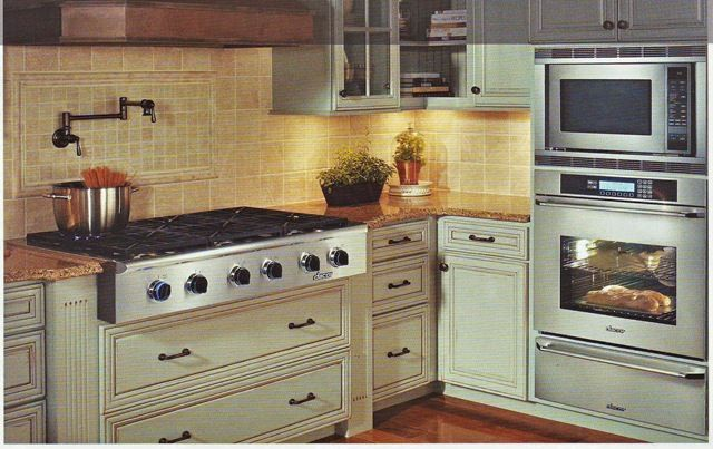 Range Cooktop Base Cabinets Google Search Cabinet Cooktop Kitchen