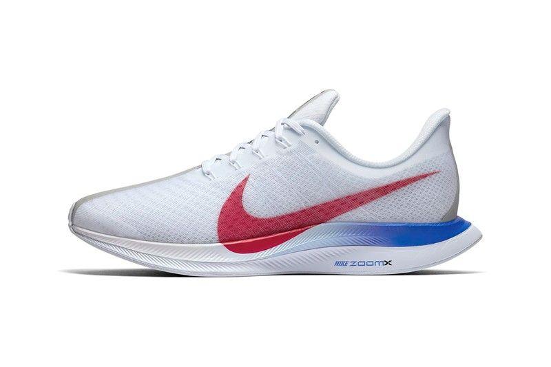 Nike zoom pegasus, Nike shoes