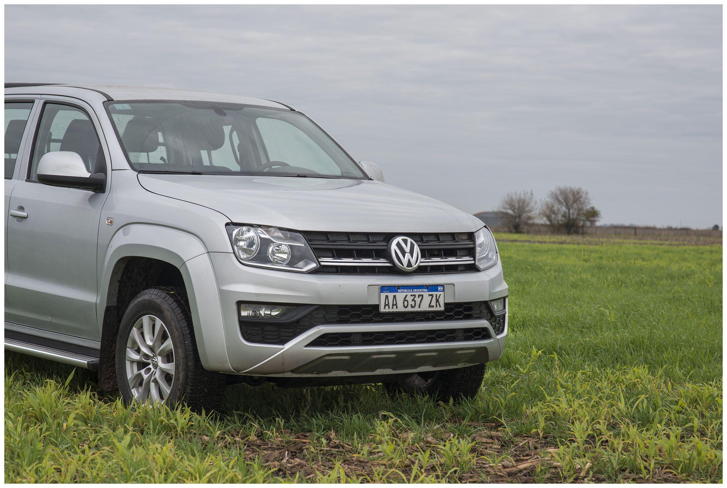 Volkswagen Lanza Novedades En Materia De Financiacion Volkswagen Novedad Lanzas