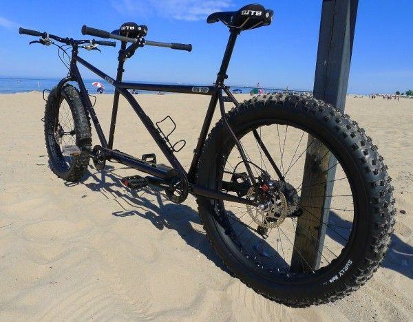 Pin On Fat Bike