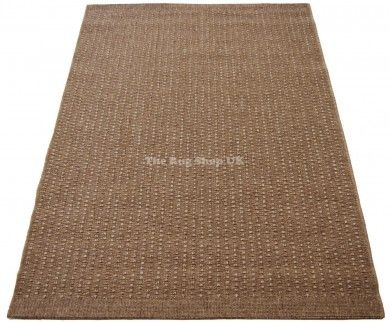 Best Buying Guide And Review Of Farrow Berbertex 13019 070 Brown Rug With Price