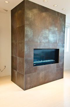 Tremendous D Fire And Ice By Villeroy Boch Tile Fireplace Home Interior And Landscaping Sapresignezvosmurscom