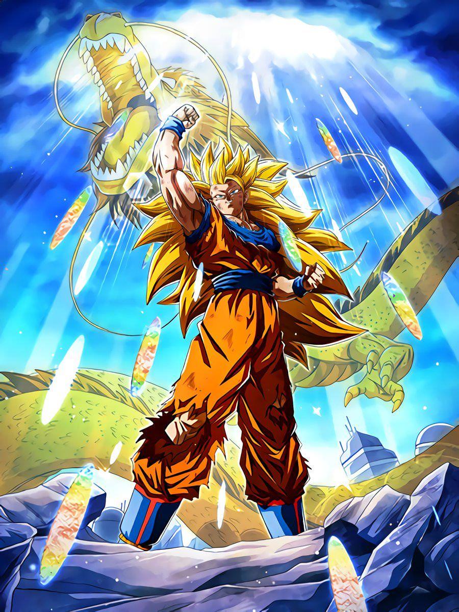 Invocation Portail Tapion Dragon Ball Z Dokkan Battle France Fond D Ecran Dessin Dessin Goku Dragon Ball Gt