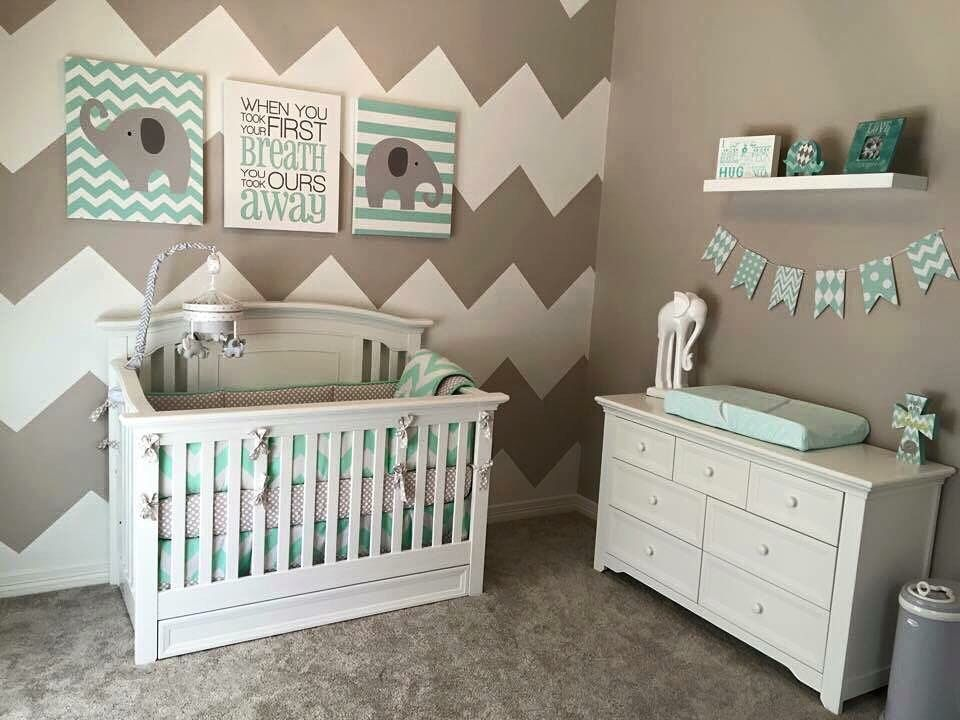 This is going to be my baby's room no doubt about it                                                                                                                                                     More