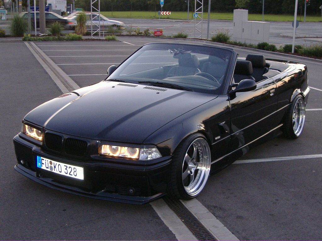 bmw 328i cabrio e36 photo 1 fall wedding bmw bmw. Black Bedroom Furniture Sets. Home Design Ideas