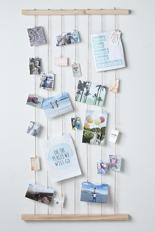 The large hang peg frame kit is the easiest way to bring a dull the large hang peg frame kit is the easiest way to bring a dull wall gumiabroncs Gallery