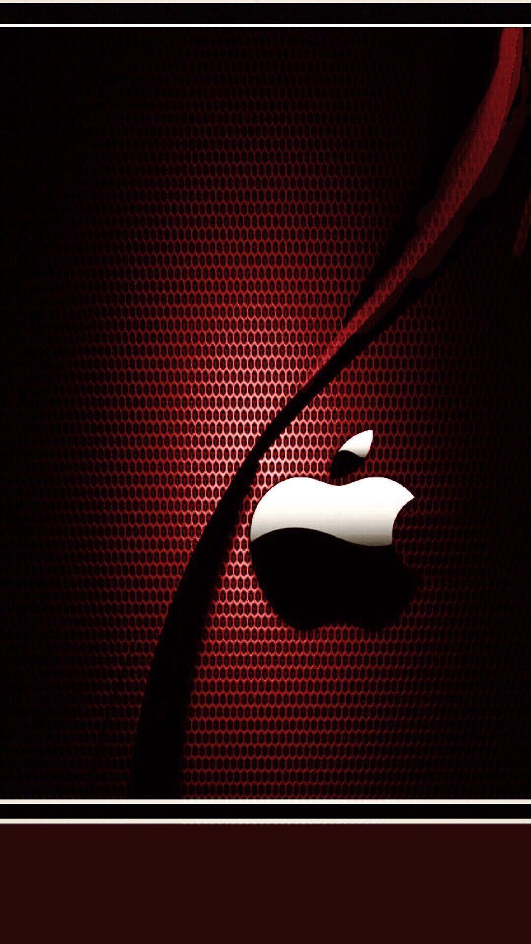 1 New Apple Red Iphonex Wallpaper Smartphone Gallery Saver Pictures Apple Wallpaper Iphone Apple Logo Wallpaper Iphone Apple Wallpaper